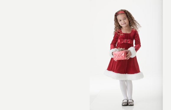 Christmas Dress party wear dress, casual wear dress, baby girl dress, kids clothing, festive wear dress, birthday dress, new born baby dress, dress for baby girl and baby clothing