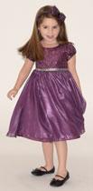 buy party wear dress, birthday wear, kids clothing, festive wear dress, birthday dress, new born baby dress, dress for baby girl and baby clothing