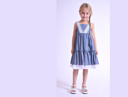 buy casual wear dress, birthday wear baby, girl dress, kids clothing, festive wear dress, birthday dress, new born baby dress, dress for baby girl and baby clothing
