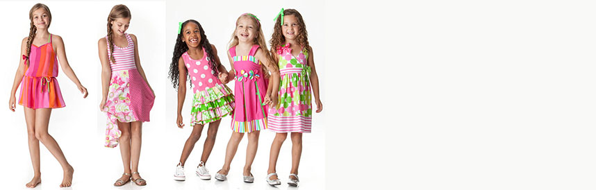 buy party wear dress, casual wear dress, kids dress, baby girl dress, kids clothing, festive wear dress, birthday dress, new born baby dress, dress for baby girl and baby clothing