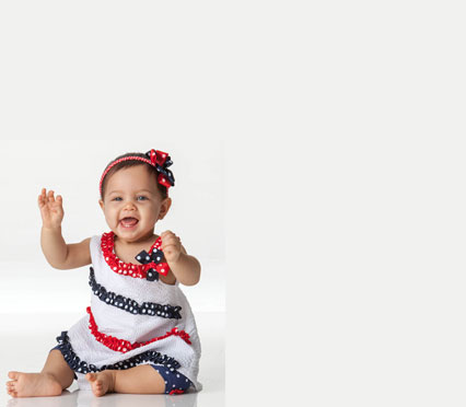 Online shopping for party wear dress for infants, toddlers, casual wear dress, baby girl dress, kids clothing, festive wear dress, birthday dress, new born baby dress, dress for baby girl and baby clothing